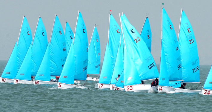 sailboats_v2
