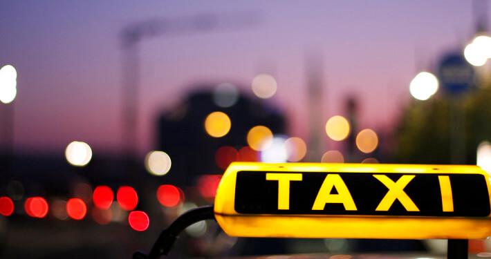 rsz_taxi
